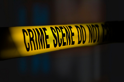 Pinellas Park Police seeking the help of the public regarding a shooting/homicide