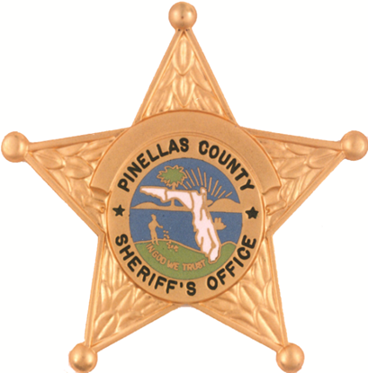**Updated** Pinellas Deputies To Conduct Joint Sobriety Checkpoint This Weekend