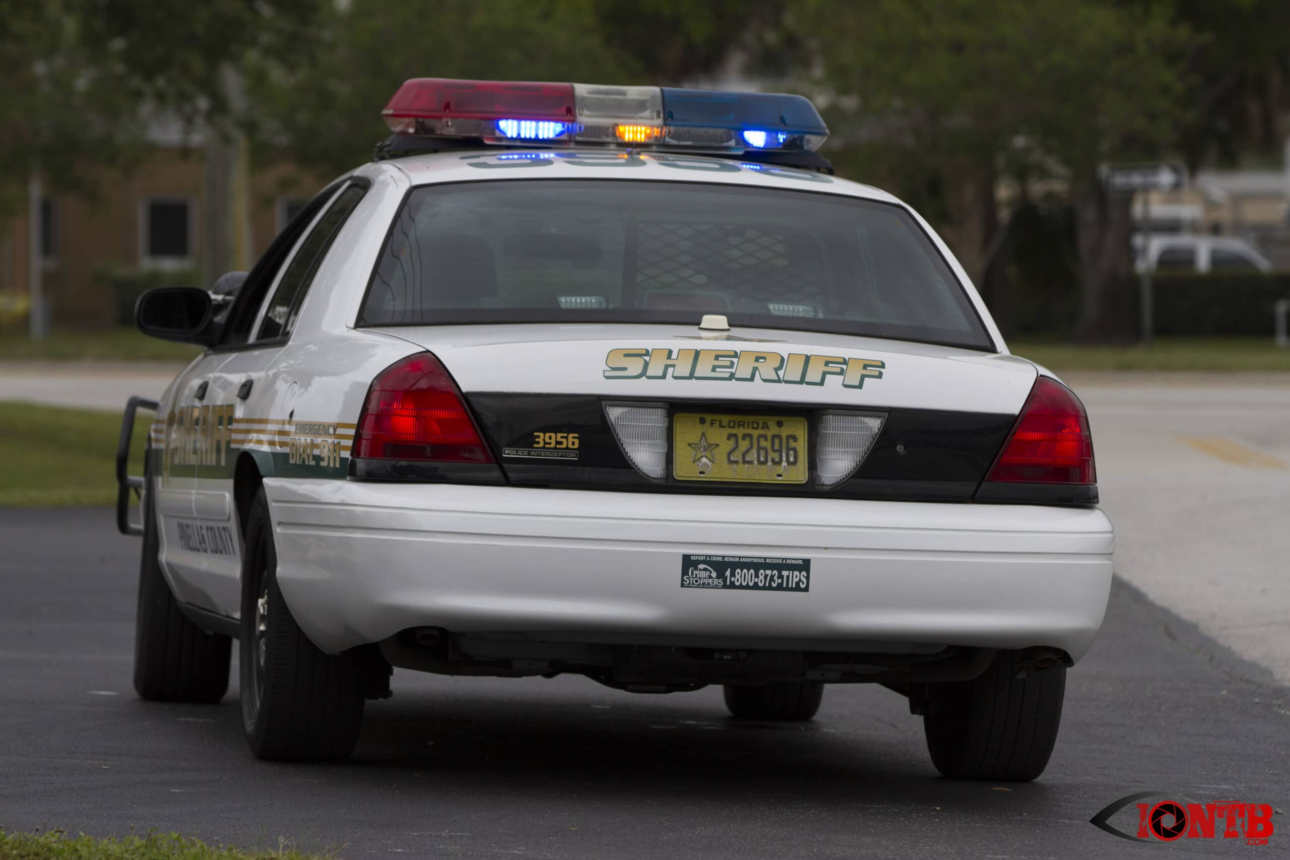 Woman on electric bicycle killed in Madeira Beach crash
