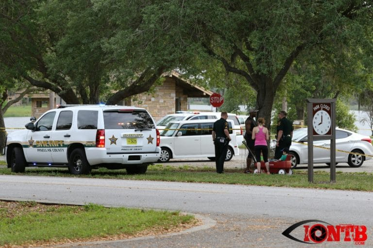 Largo Woman Charged With Attempted Murder in Walsingham Park Stabbing