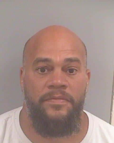 St. Petersburg Bank Robber Nabbed on PSTA Bus