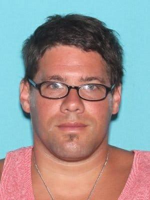 Police Searching for Missing Endangered Man in Tarpon Springs