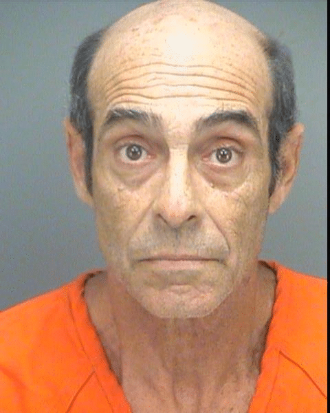 Gulfport Man Arrested for Committing Sex Acts on Children Under 12 Years-old