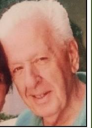 Deputies Issue Silver Alert For Missing Elderly Man in Tarpon Springs