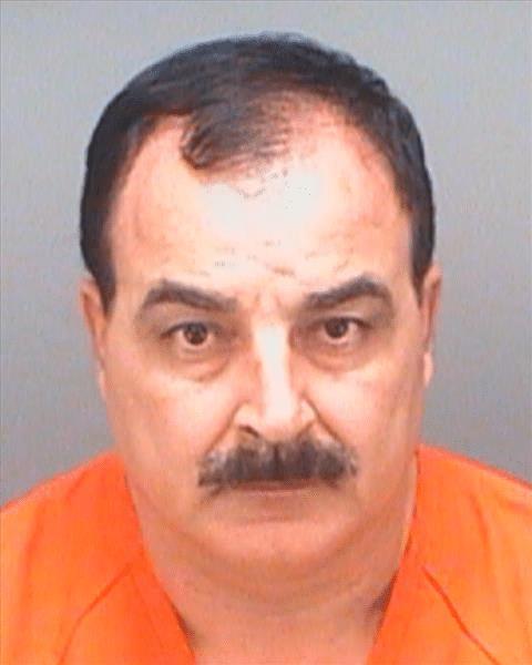 Owner of Exotic Motorcars in Tarpon Springs Arrested For Fraud