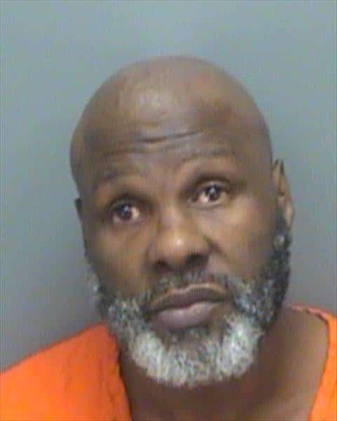 Man Facing DUI Charges After Driving the Wrong Way on US-19 in Clearwater