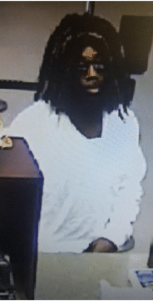 pinellas park police searching  man  robbed  mid 300 x 588 · png