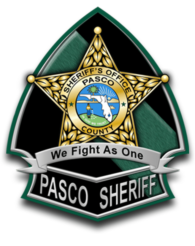 Pasco Sheriff Releases Findings After School Resource Officer's Gun Was Fired at Wesley Chapel School