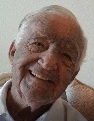 Silver Alert issued for missing Clearwater man