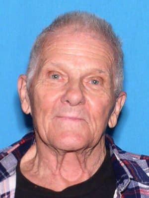 Pinellas Deputies issue Silver Alert for Oldsmar man
