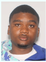 St. Petersburg homicide suspect arrested in Syracuse, New York