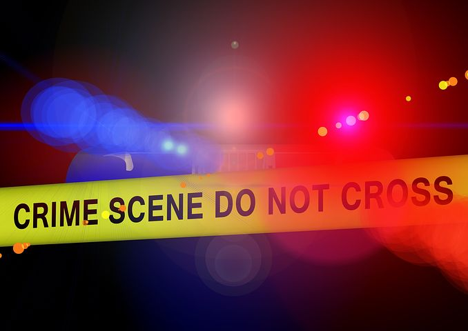 SWAT team takes barricaded man into custody after domestic disturbance in Bardmoor area